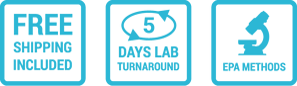 Icons Hubspot Lab badges_600w