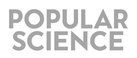 Popular-Science-1000w-A5A5A5-Transparent