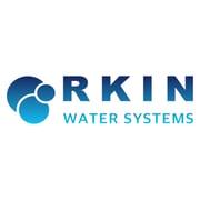 RKIN Water Systems Blue Square 3000 x 3000 - Alberto Monroy