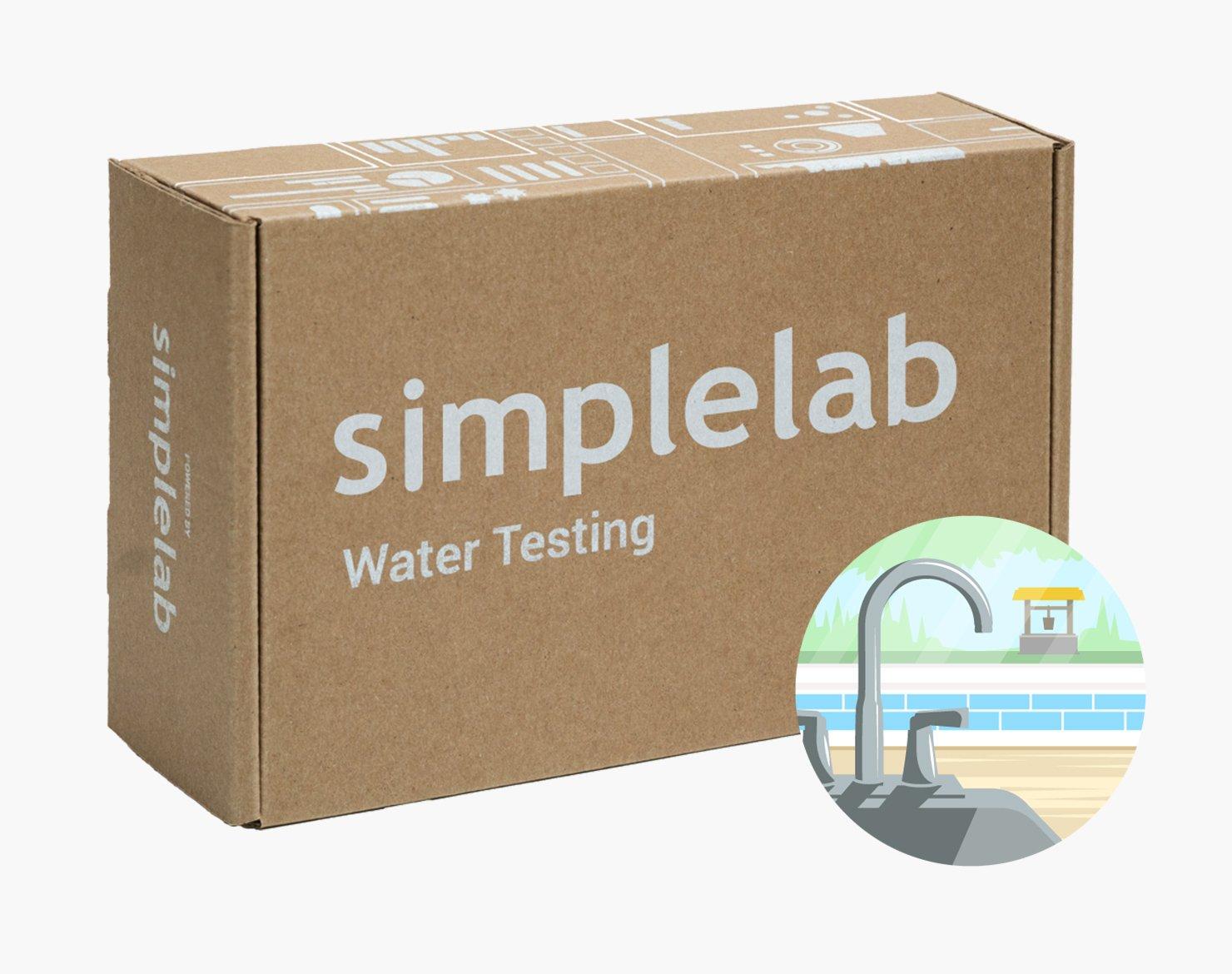 SimpleLab-Advanced-Well-Water-Test-1
