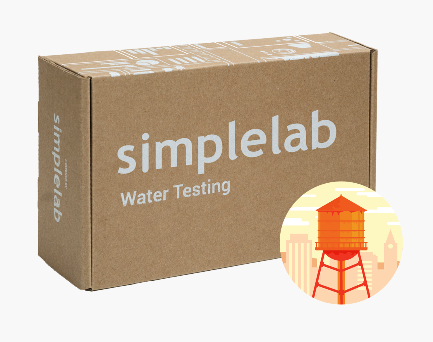 SimpleLab-Water-Test-Box-on-Blue-City