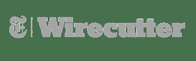 Wirecutter-1000w-A5A5A5-Transparent