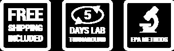 4 assets 52 days-1-1