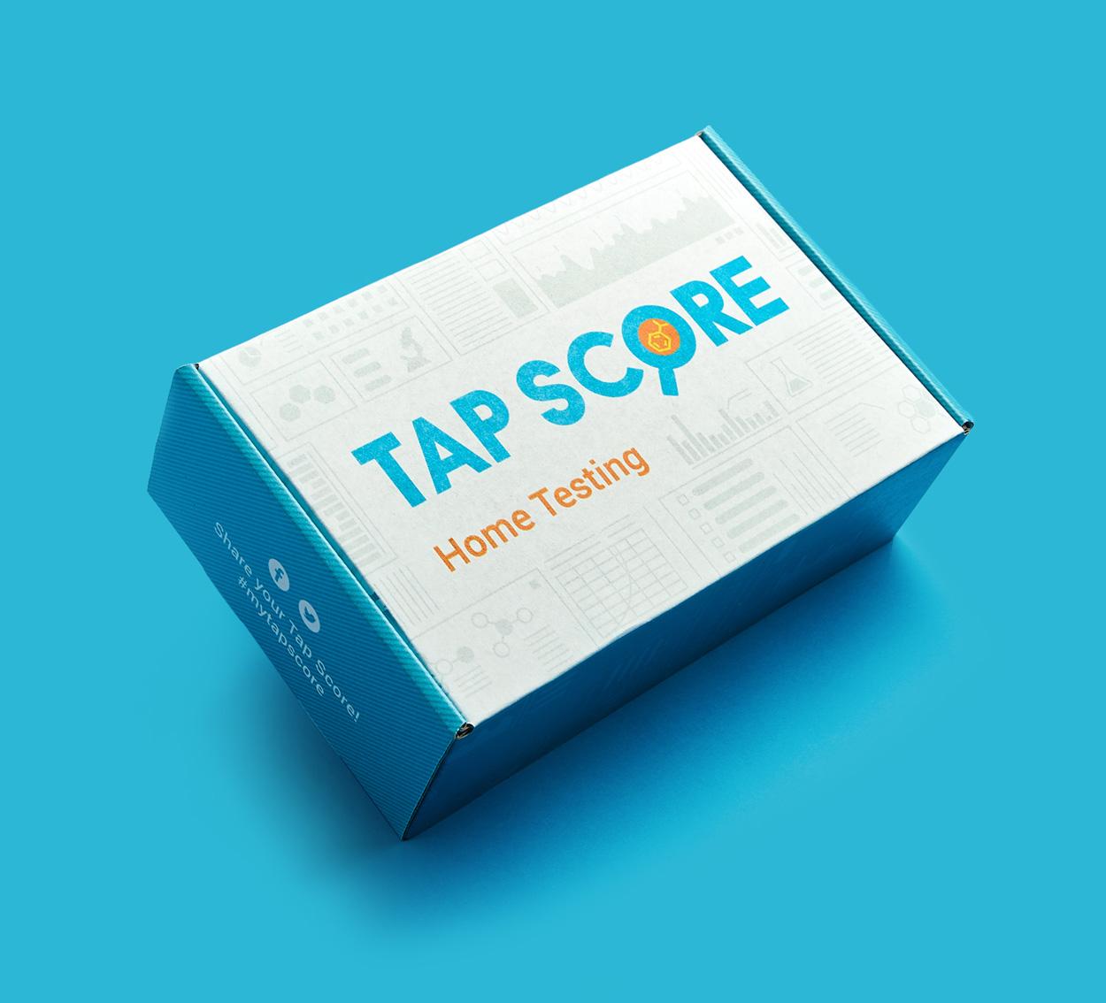 Box-Tap-Score-2019-Right-Angle-on-Blue-FLAT-1