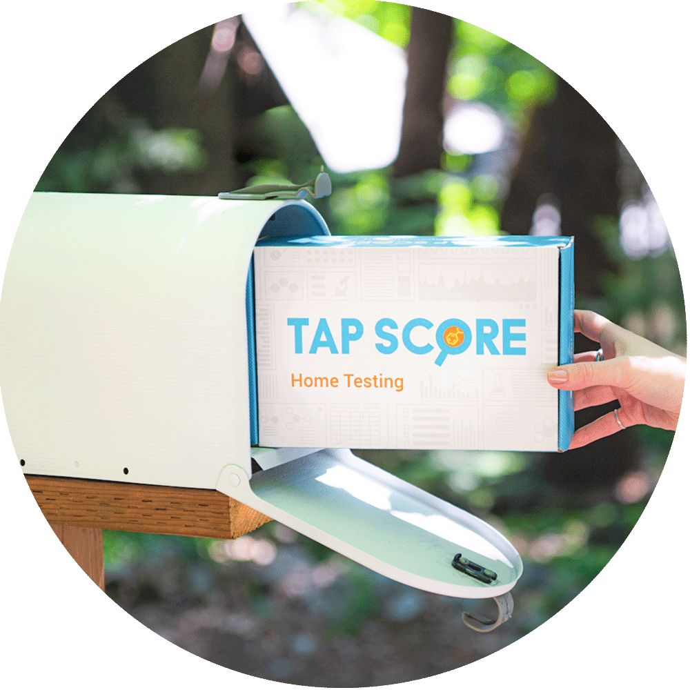 Circle-Tap-score-mailbox